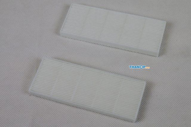 Inspire COAYU C510N HEPA Filter