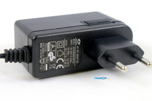 Mamibot EXVAC660 Platinum Adapter Set