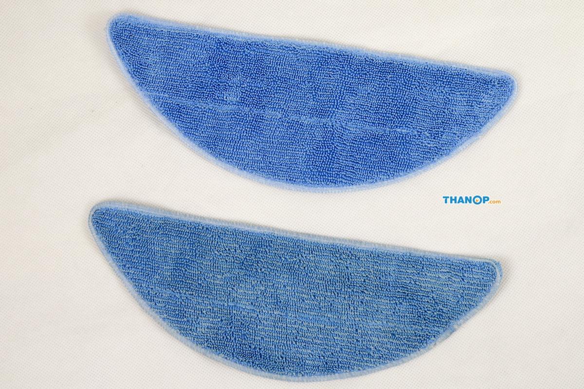 mamibot-exvac660-platinum-microfiber-cloth