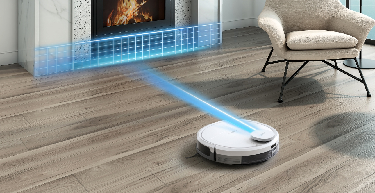 ecovacs-deebot-ozmo-900-feature-smart-navigation-30