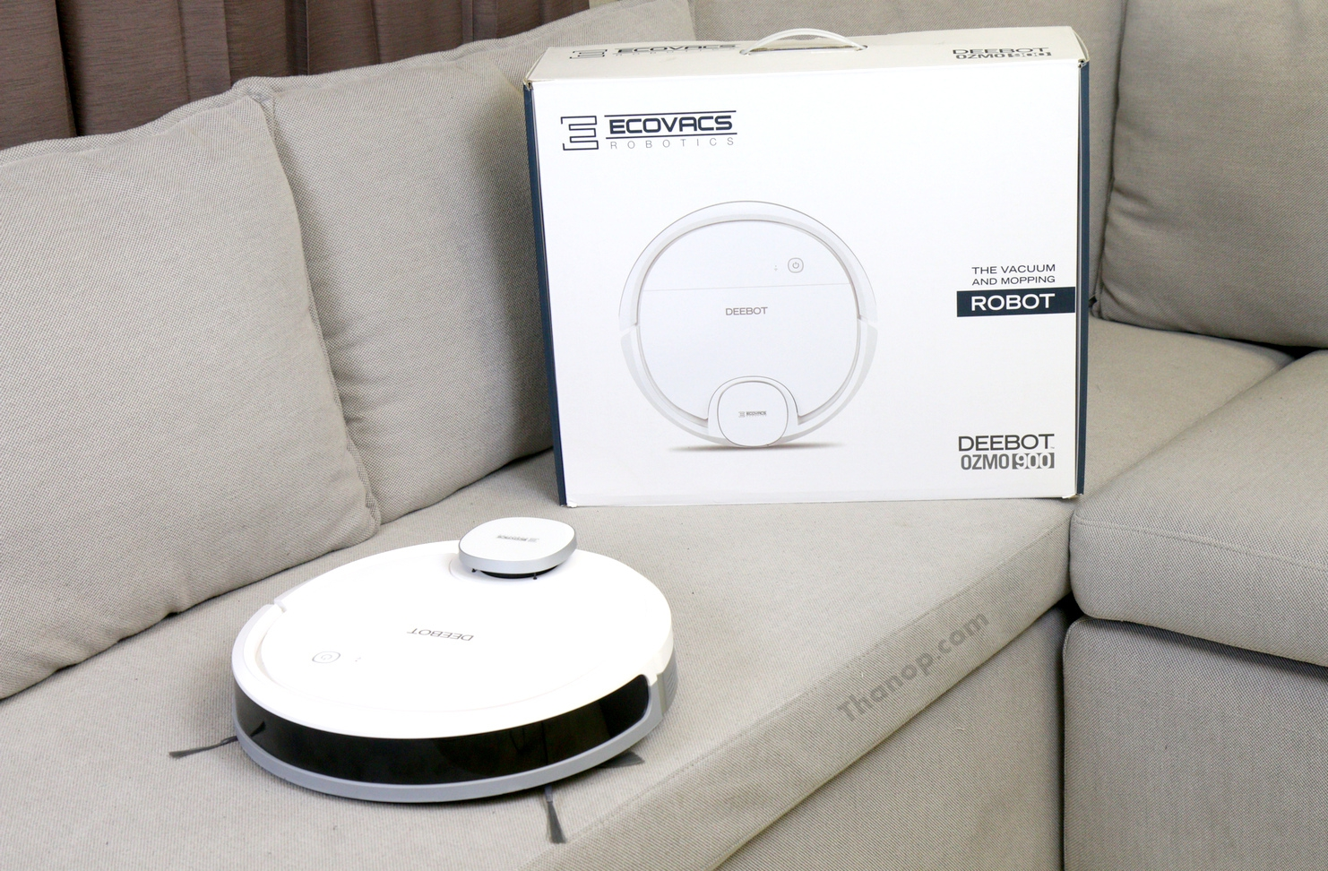 ecovacs-deebot-ozmo-900-featured-image