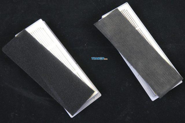 ECOVACS DEEBOT OZMO 900 HEPA Filter