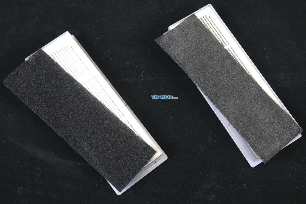 ecovacs-deebot-ozmo-900-hepa-filter