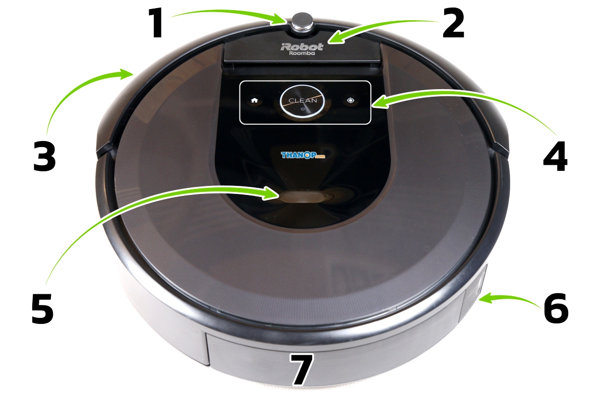irobot-roomba-i7-plus-component-top-and-side
