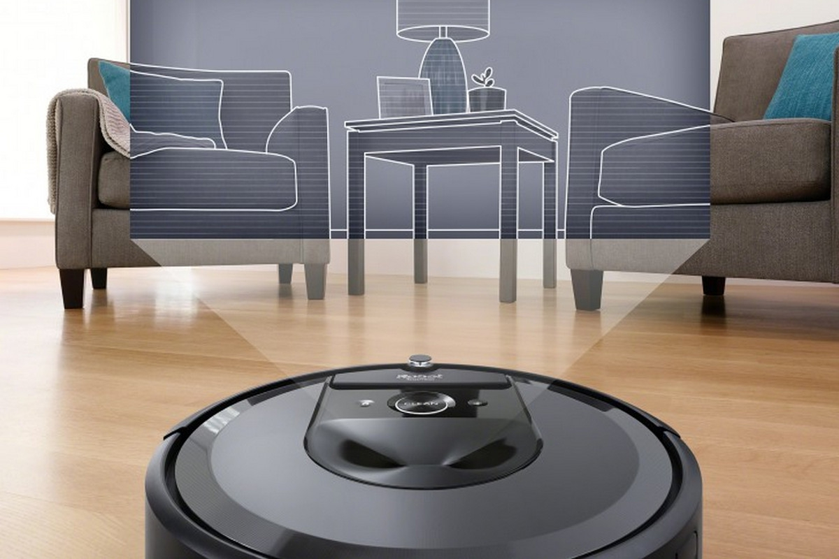 irobot-roomba-i7-plus-feature-iadapt-30-navigation-with-visual-localization