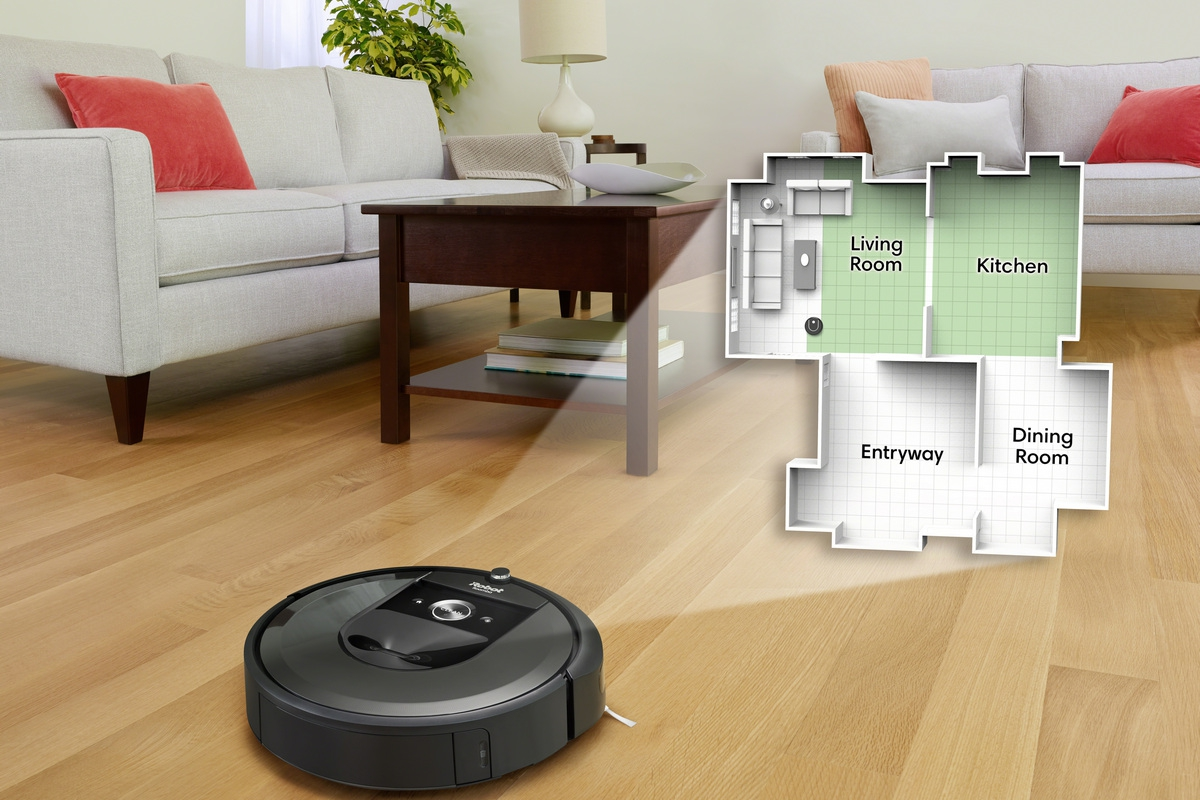 irobot-roomba-i7-plus-feature-imprint-smart-mapping-navigation-system