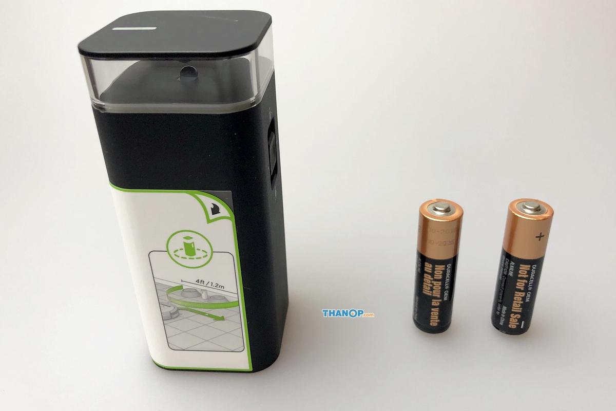 irobot-roomba-i7-plus-virtual-wall-and-battery