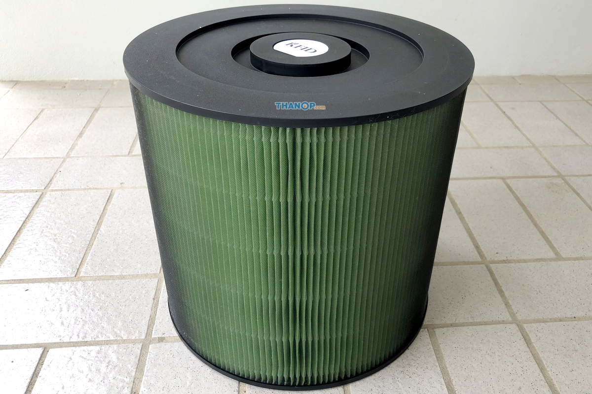 mister-robot-air-purifier-luxury-all-in-one-air-filter
