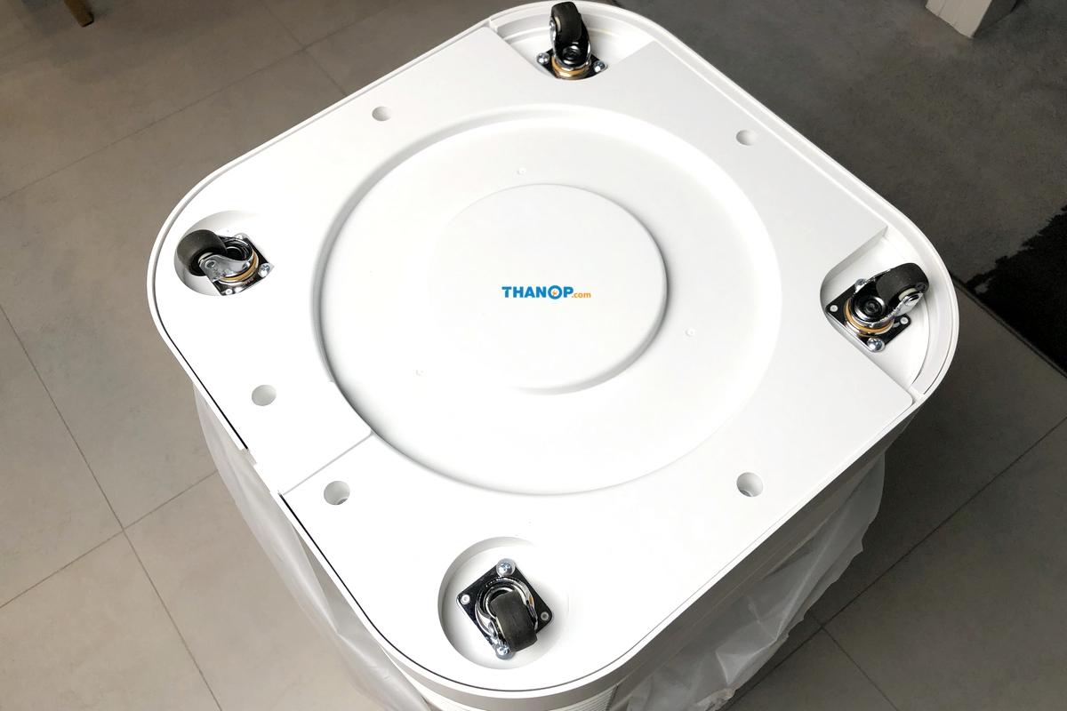 mister-robot-air-purifier-luxury-underside