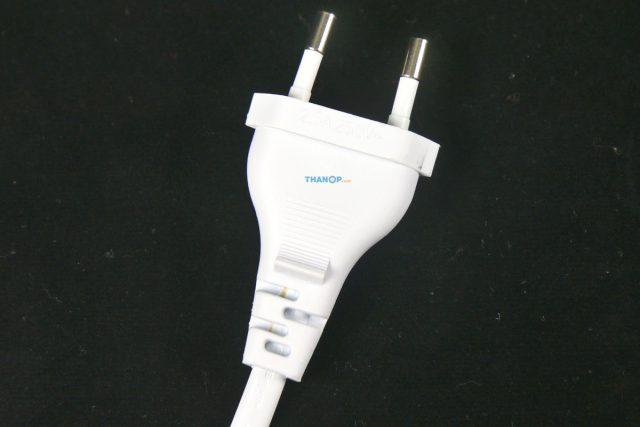 RESTER iStepp E-8099 Plug