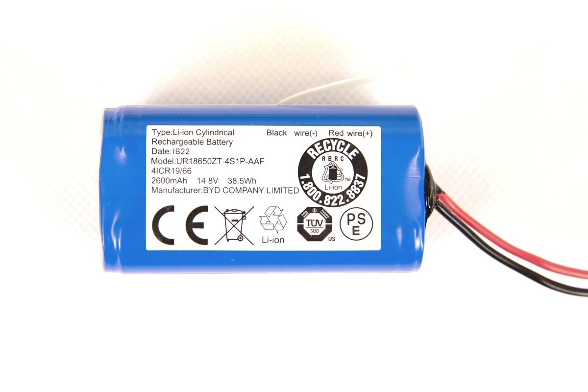 mister-robot-hybrid-laser-map-battery