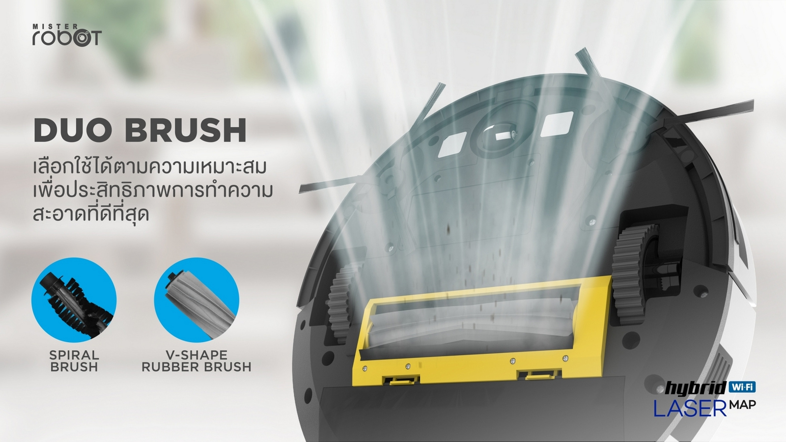 mister-robot-hybrid-laser-map-feature-multipurpose-rotating-brushes
