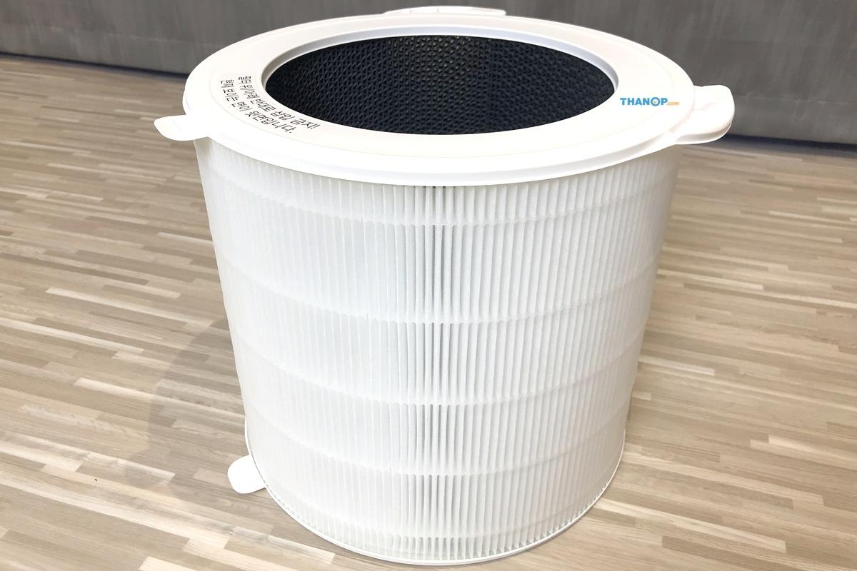 cuckoo-air-purifier-all-in-one-air-filter