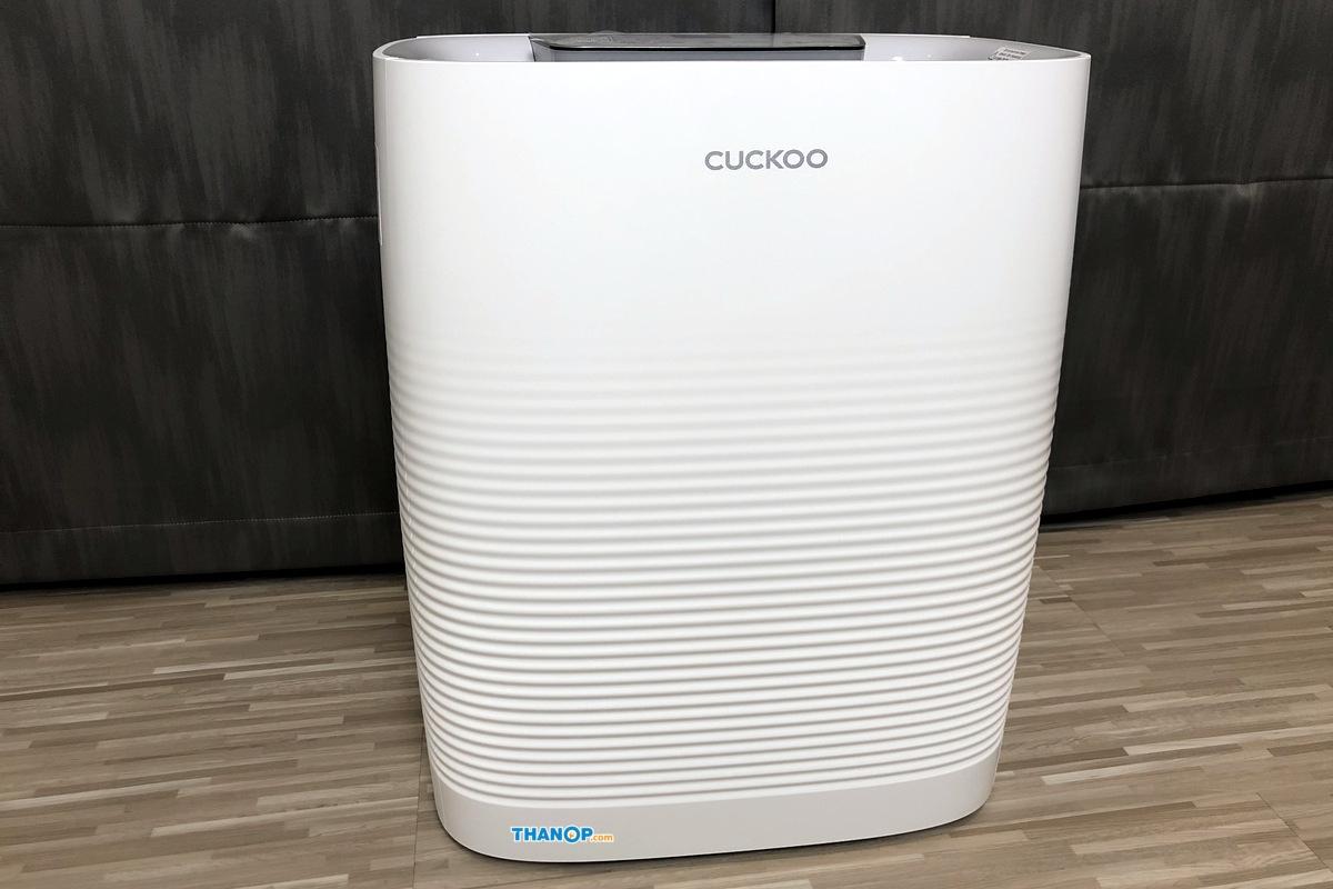 cuckoo-air-purifier-c-model