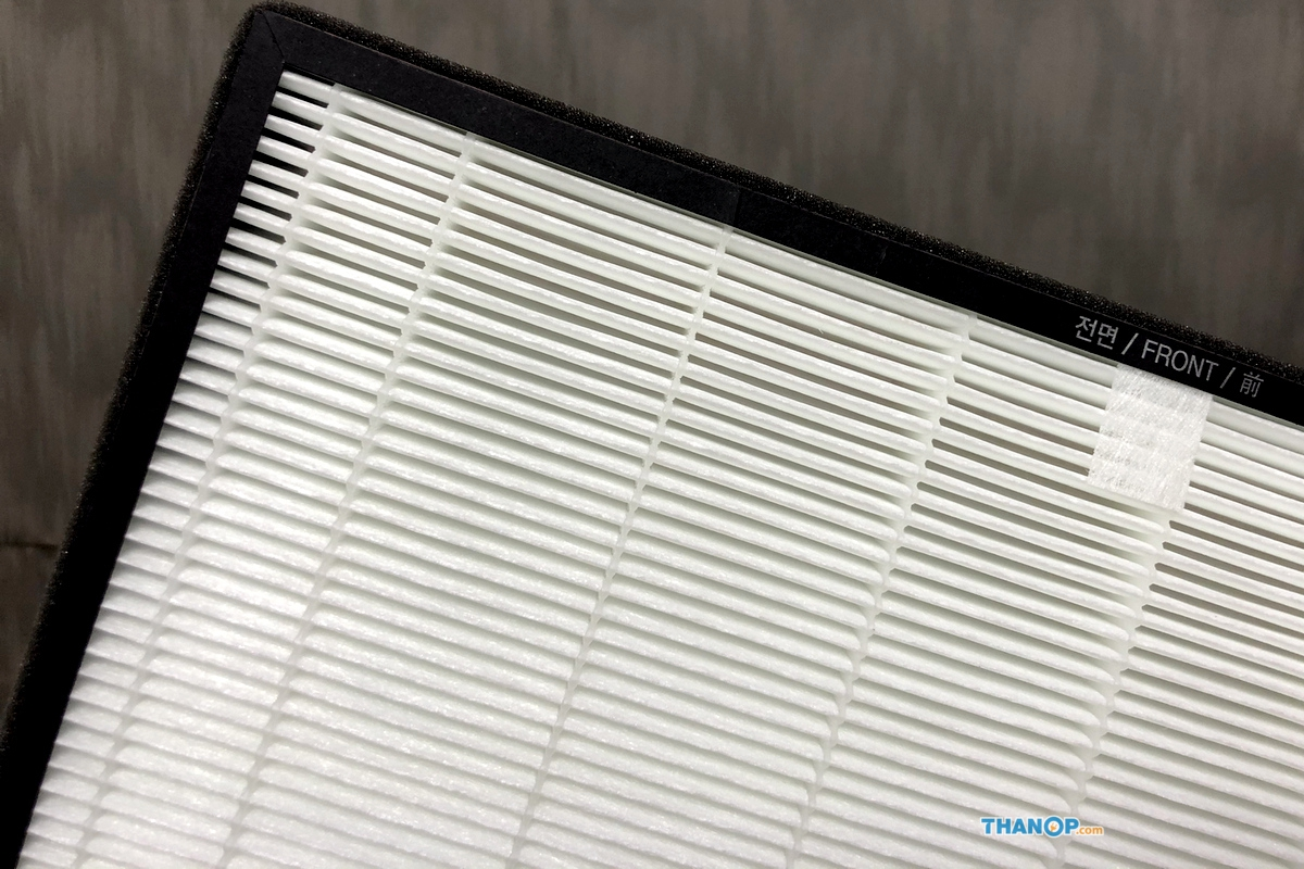 cuckoo-air-purifier-hepa-filter-or-ultra-pm25-filter