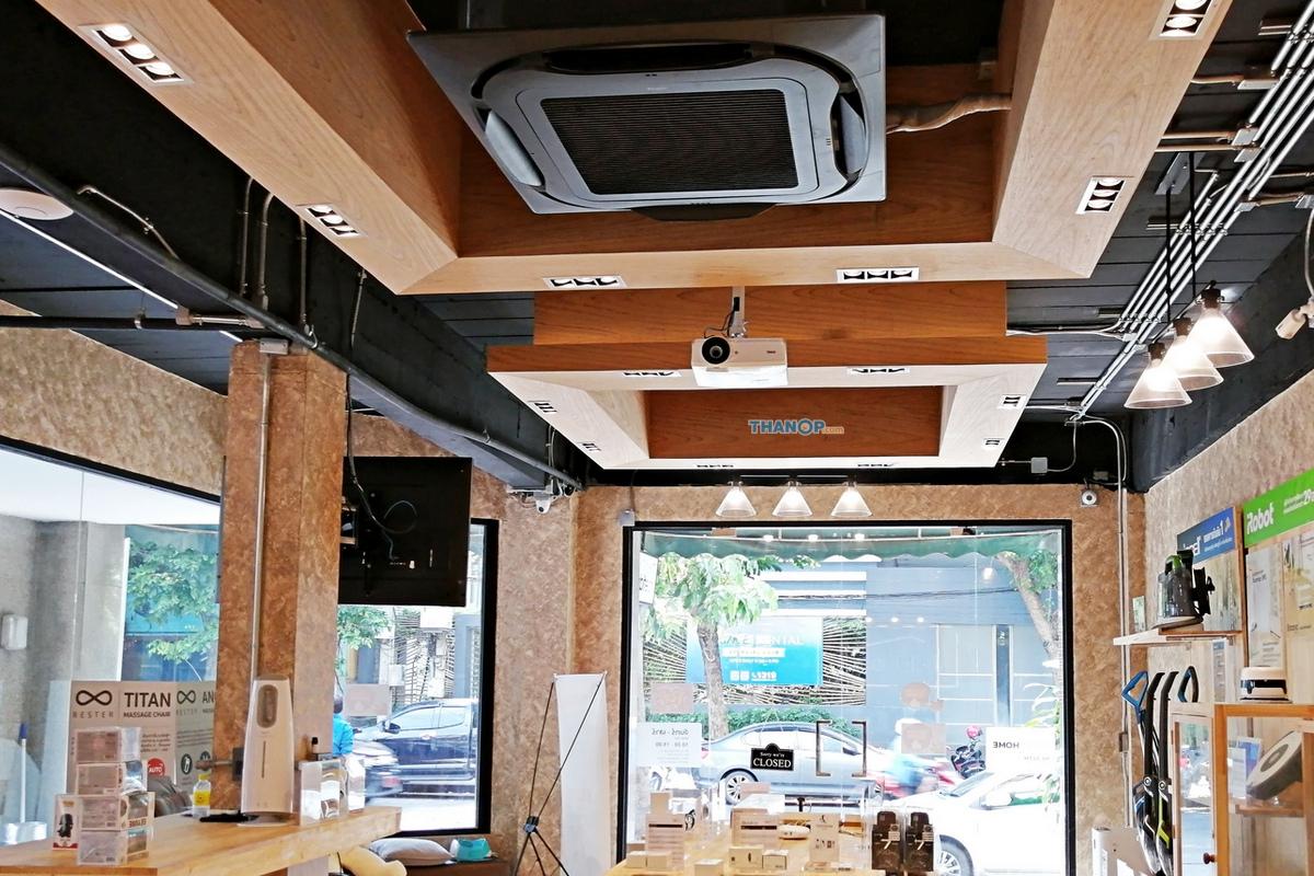 cassette-type-air-conditioner-at-habitech-store