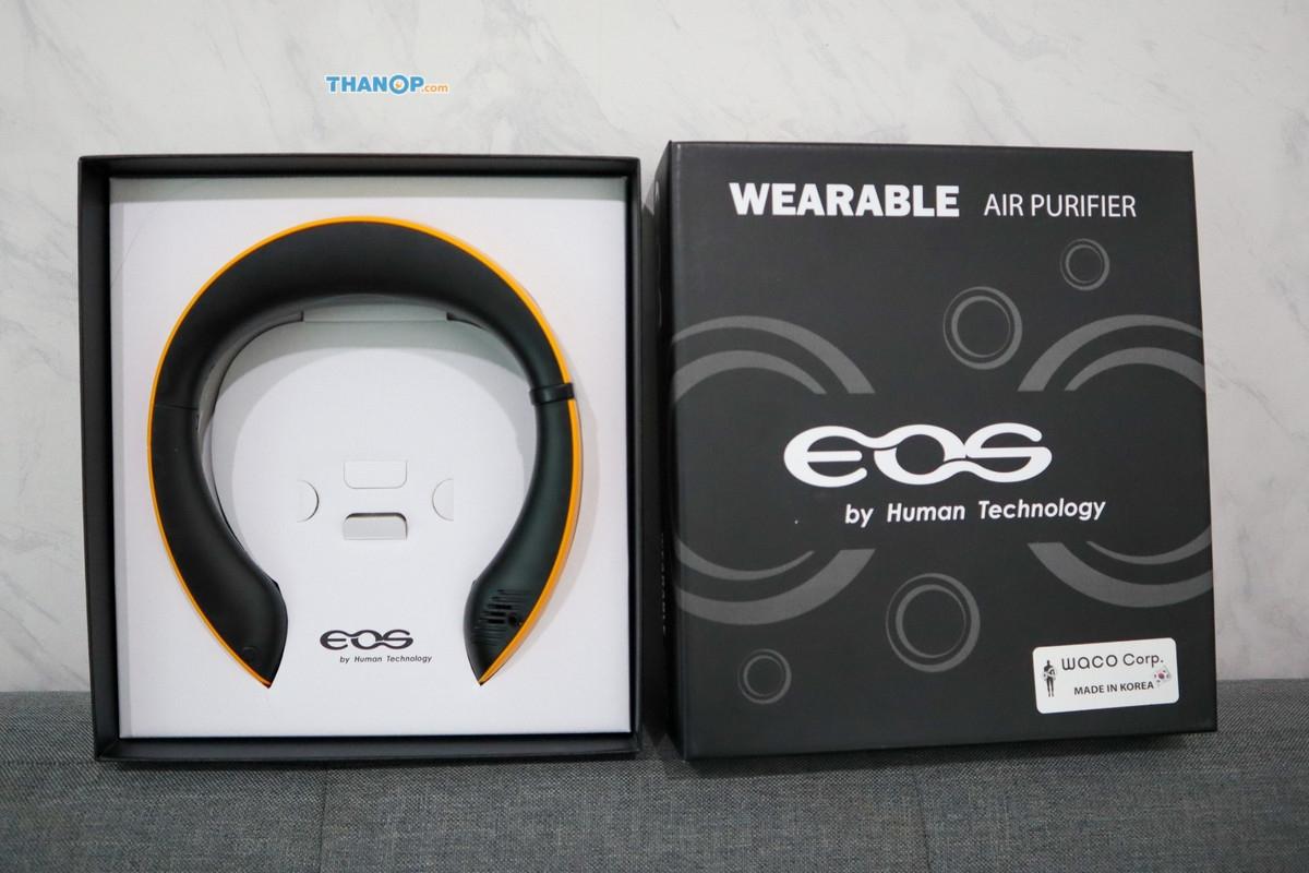 eos-wearable-air-purifier-wap10-box-unpacked