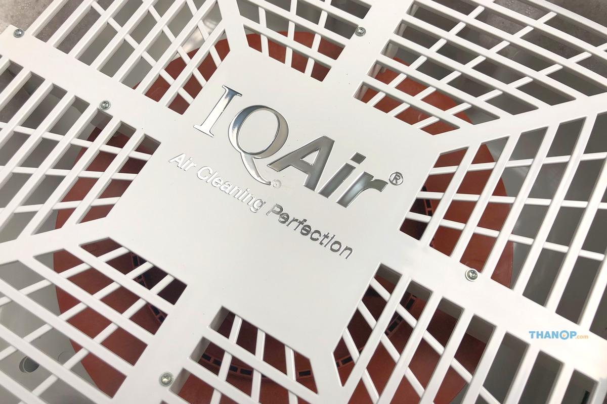 iqair-healthpro-250-vacuum-fan