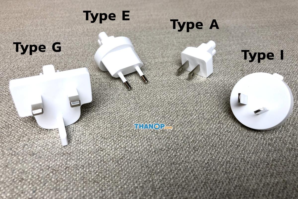iqair-atem-desk-region-plug-type