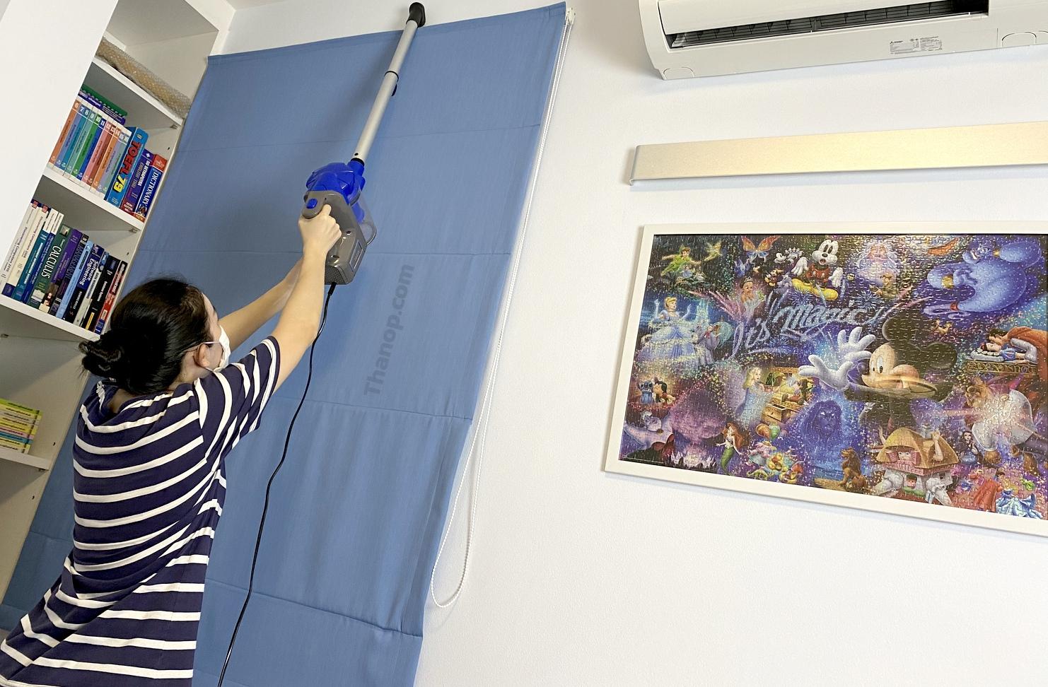 jowsua-cyclone-vacuum-cleaner-featured-image