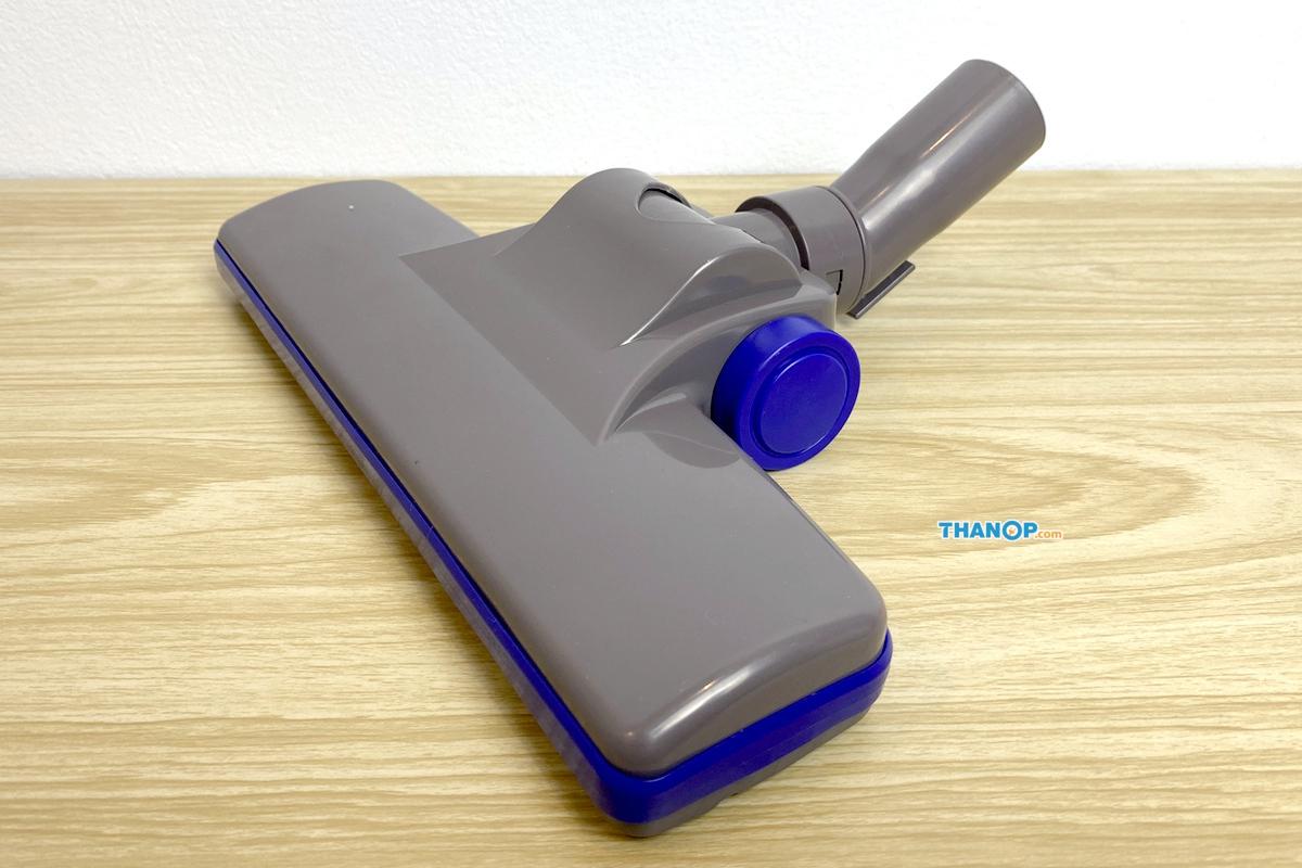 jowsua-cyclone-vacuum-cleaner-floor-brush