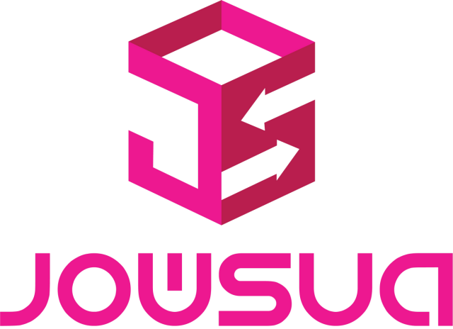 JOWSUA Logo