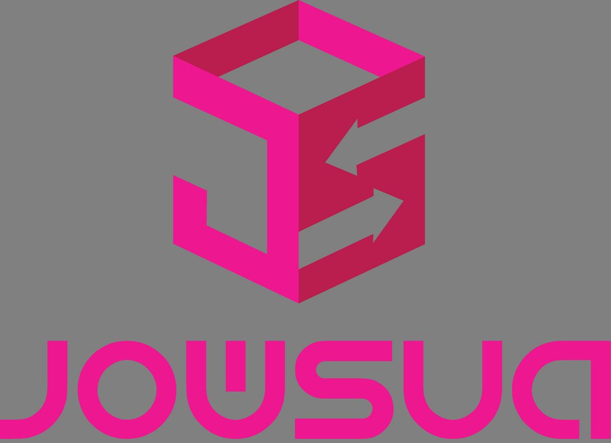 jowsua-logo