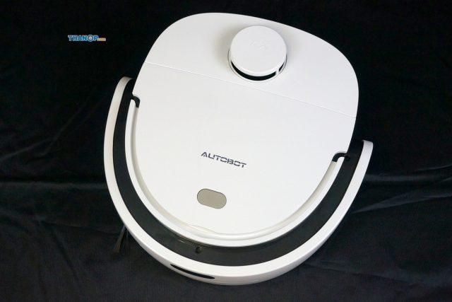 AUTOBOT Veniibot Top