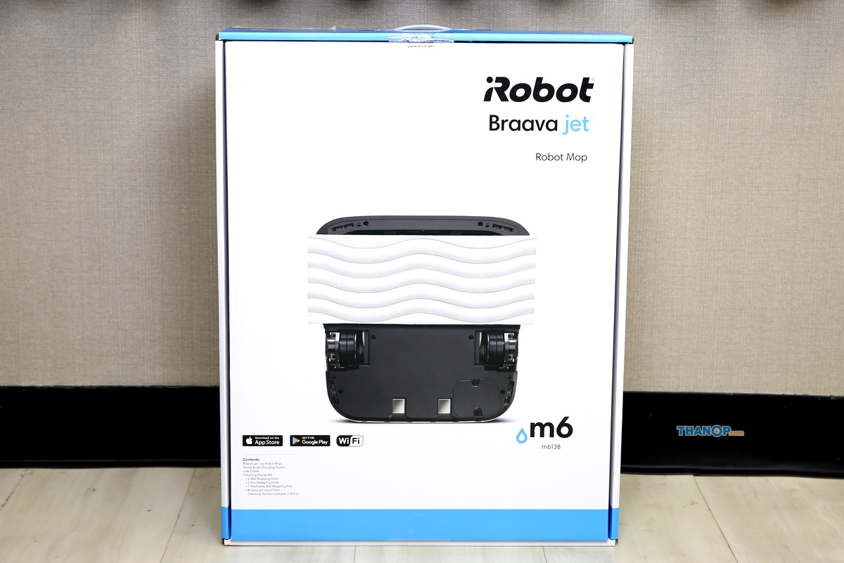 irobot-braava-jet-m6-box-rear