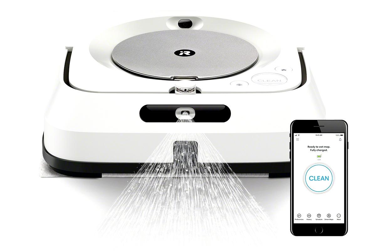irobot-braava-jet-m6-feature-smartphone-control