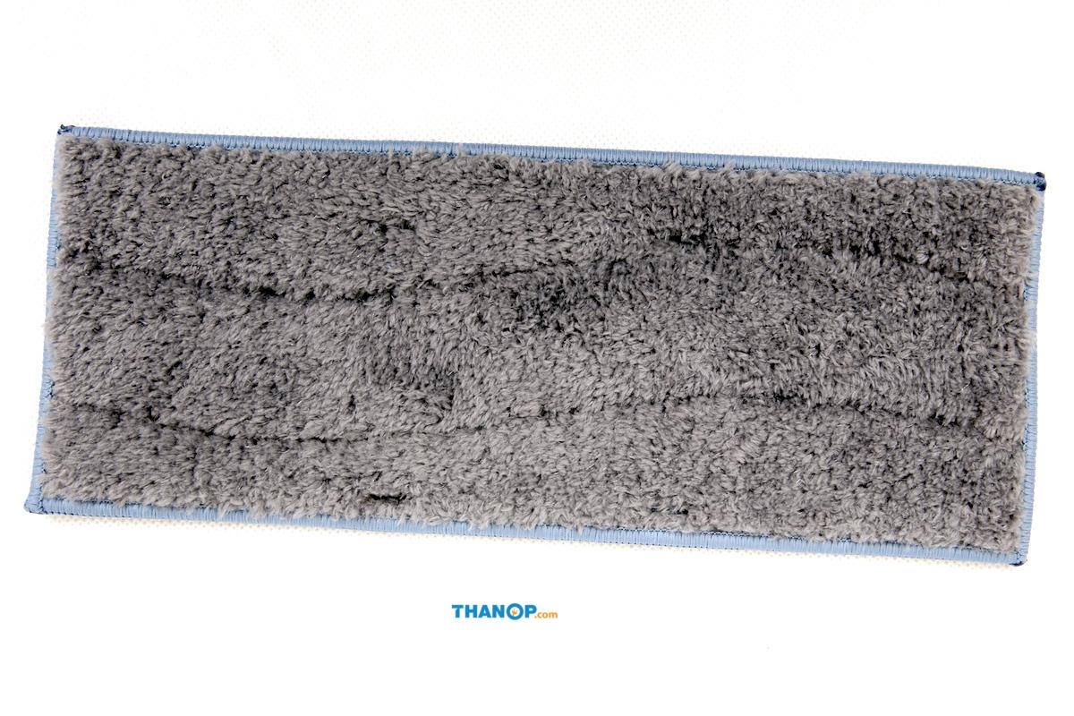 irobot-braava-jet-m6-washable-wet-mopping-pad-underside