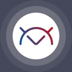 veniibot-app-logo