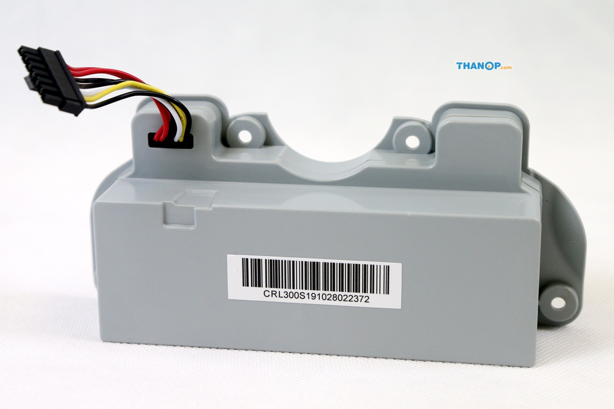 autobot-lazer4-battery
