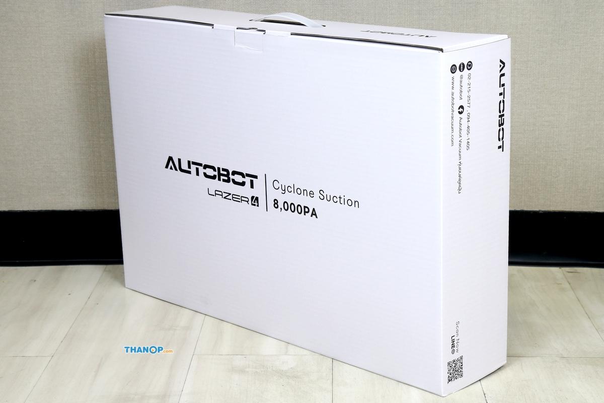autobot-lazer4-box