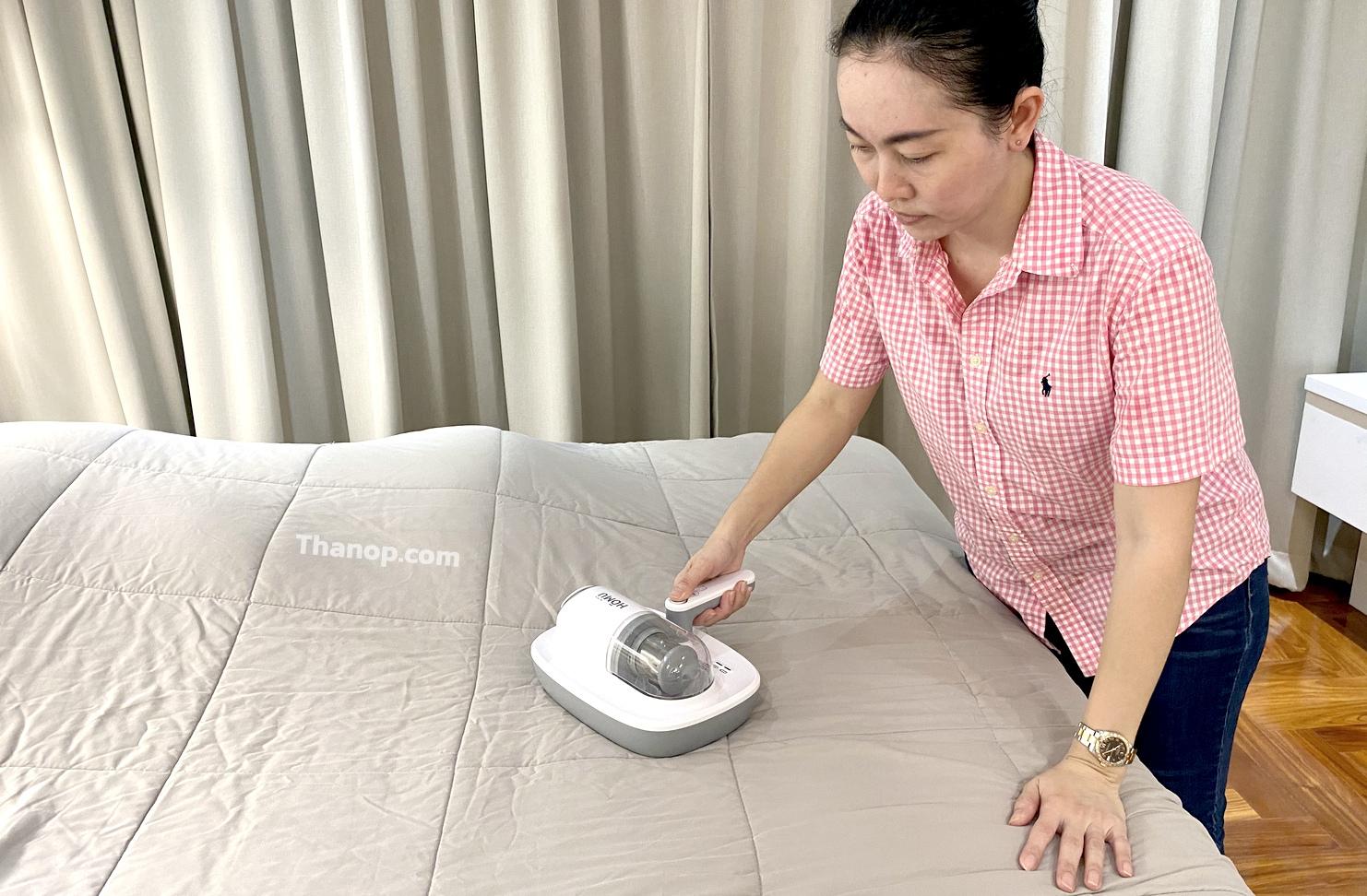 homu-uv-cordless-vacuum-cleaner-featured-image