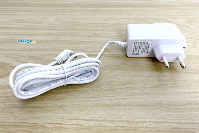 Wellis Air Disinfection Purifier Adapter Set
