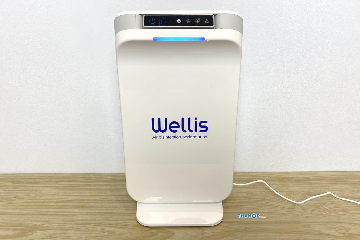 wellis-air-disinfection-purifier-air-quality-good