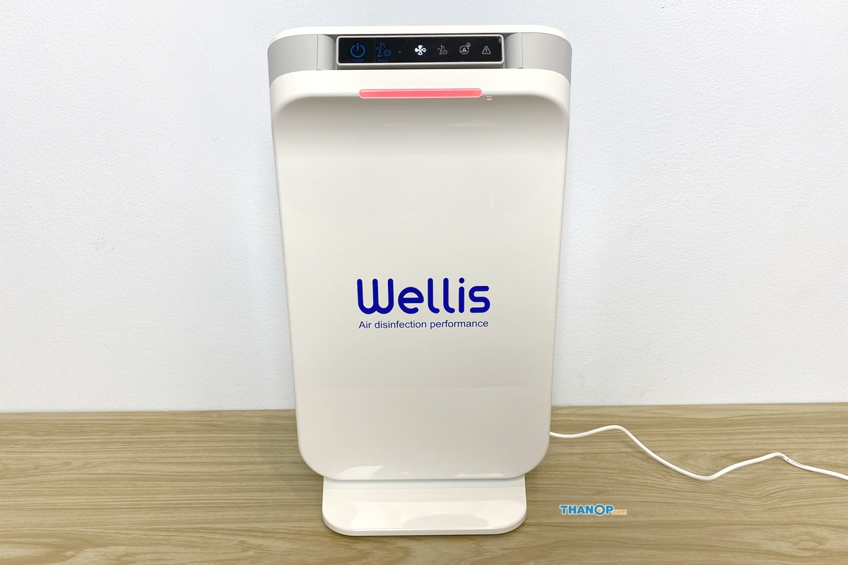 wellis-air-disinfection-purifier-air-quality-poor