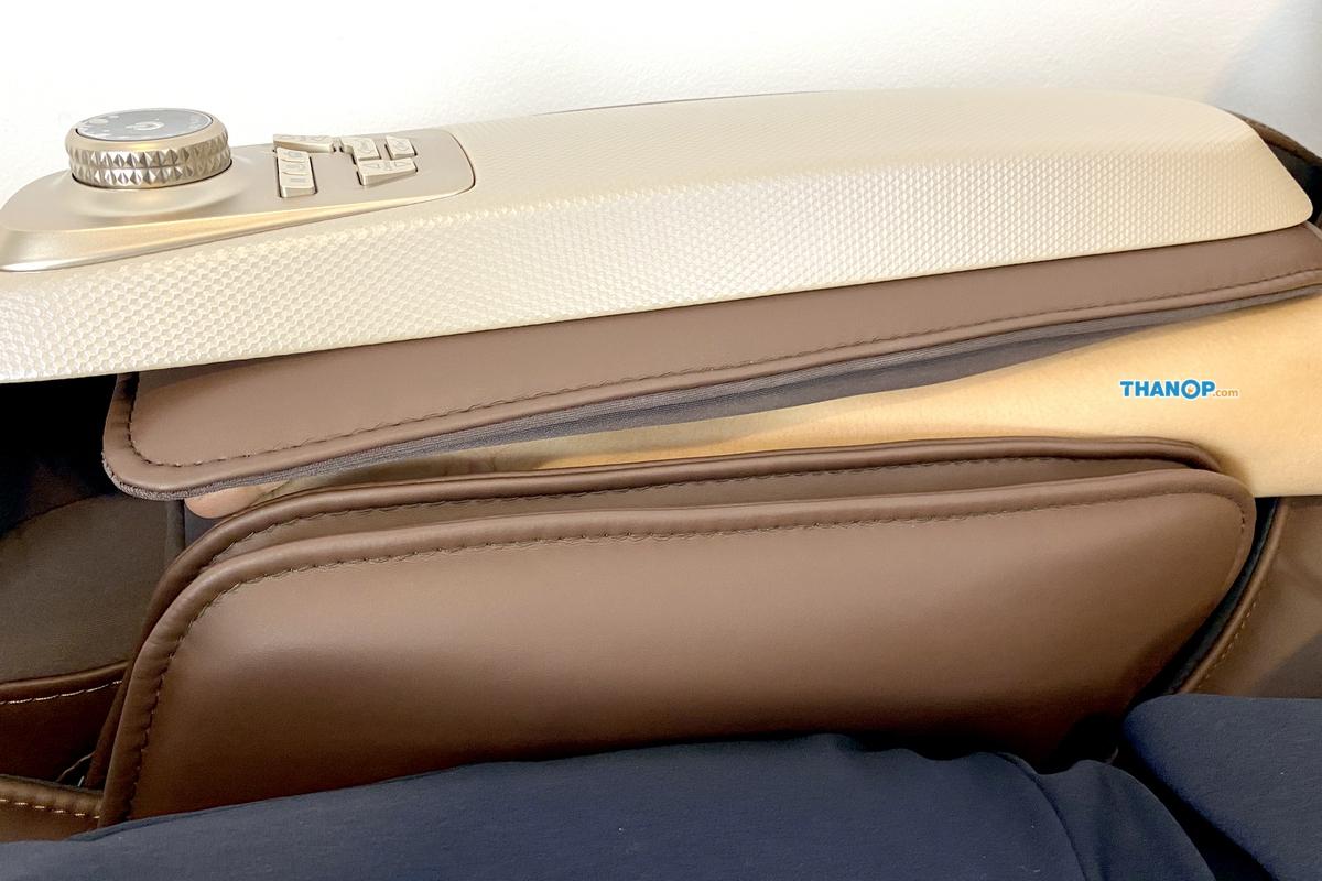 rester-ceo-ec628k-arm-airbag