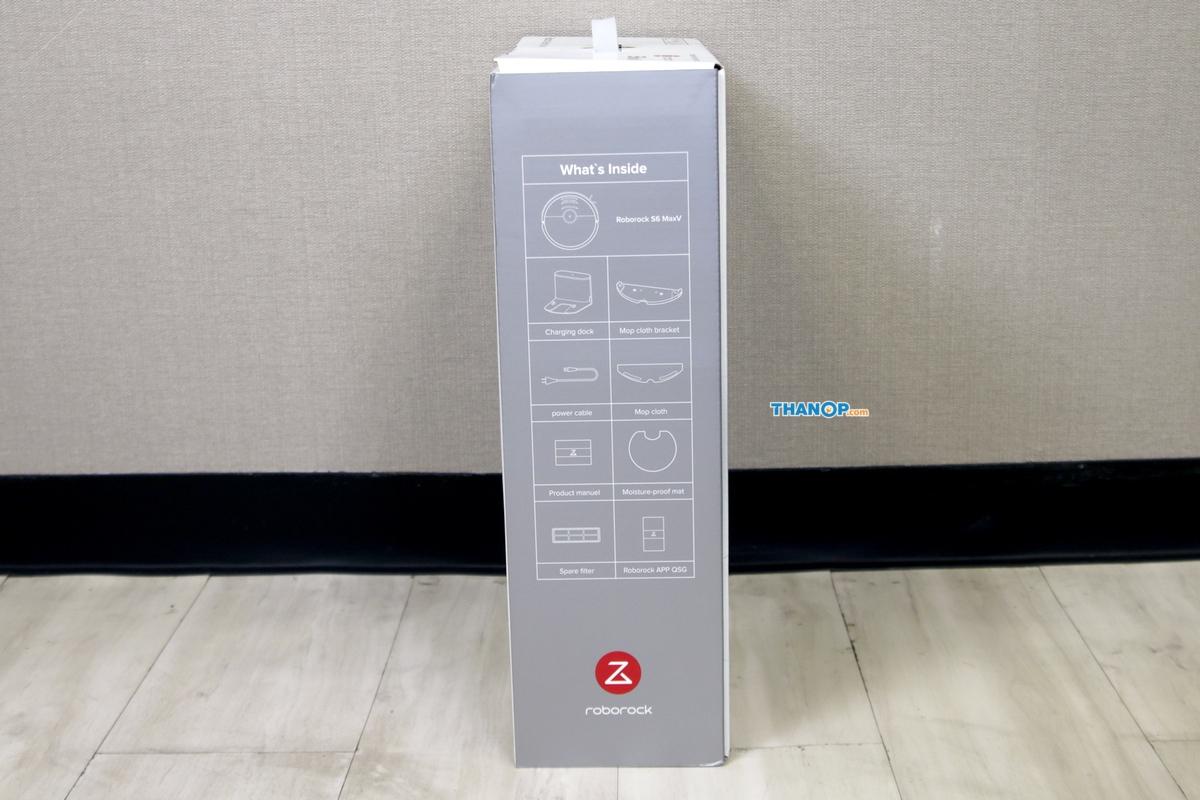 xiaomi-roborock-s6-maxv-box-left