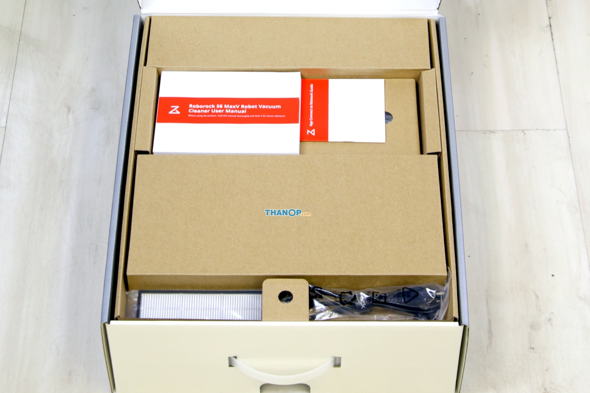 xiaomi-roborock-s6-maxv-box-unpacked