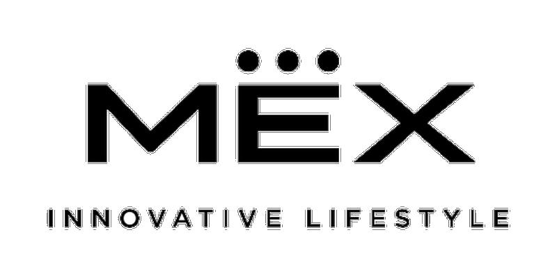 MEX Appliance Logo