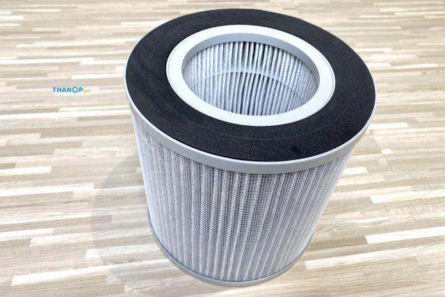 MEX Purifina P201 Air Filter