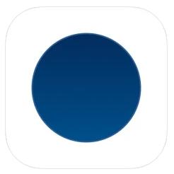 blueair-app-logo