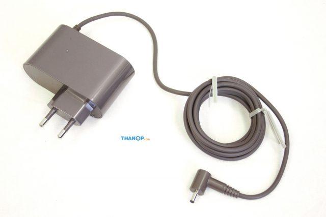 Dyson Digital Slim Adapter Set