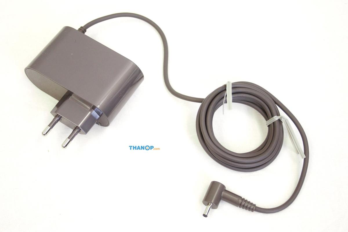 dyson-digital-slim-adapter-set