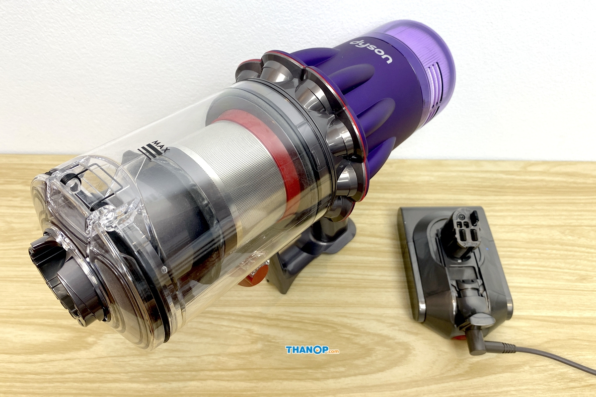 dyson-digital-slim-battery-charging