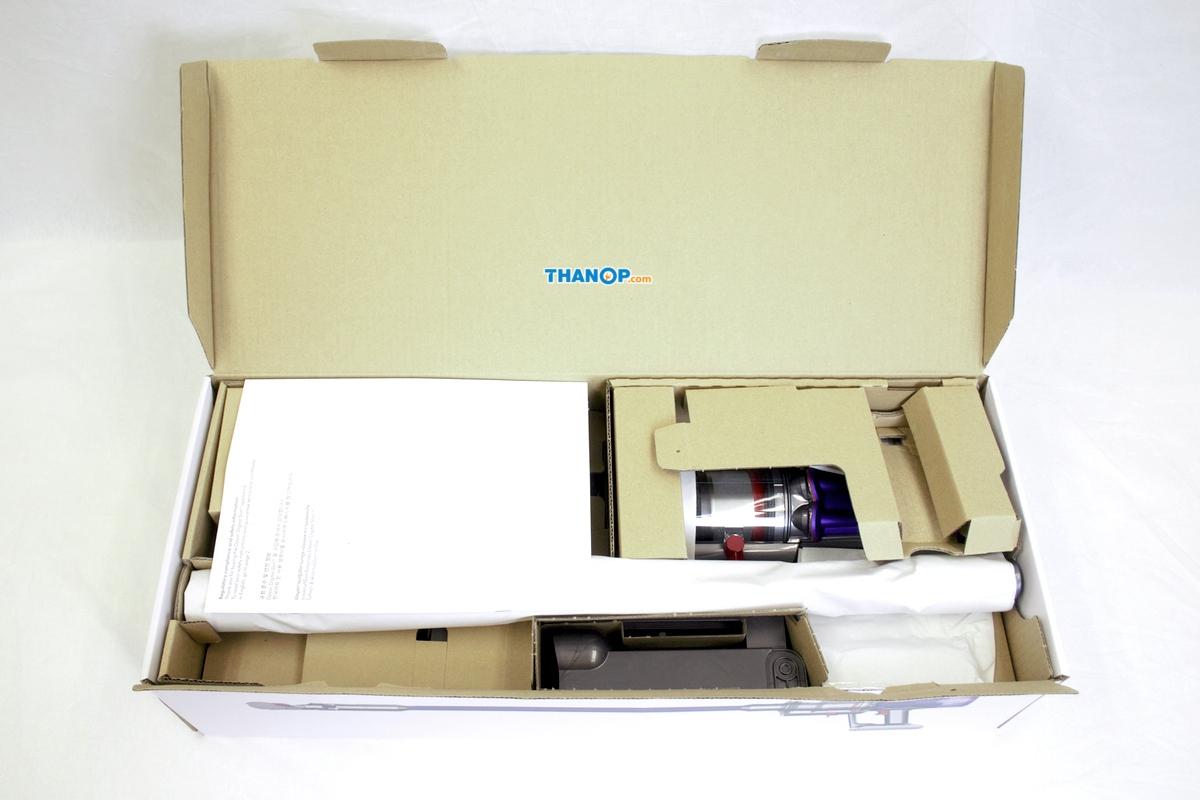 dyson-digital-slim-box-unpacked