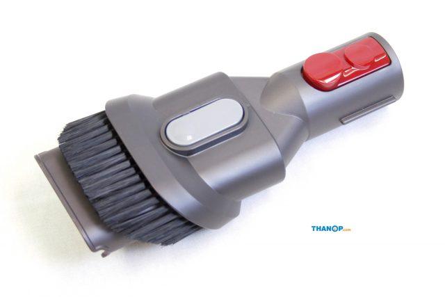 Dyson Digital Slim Combination Tool