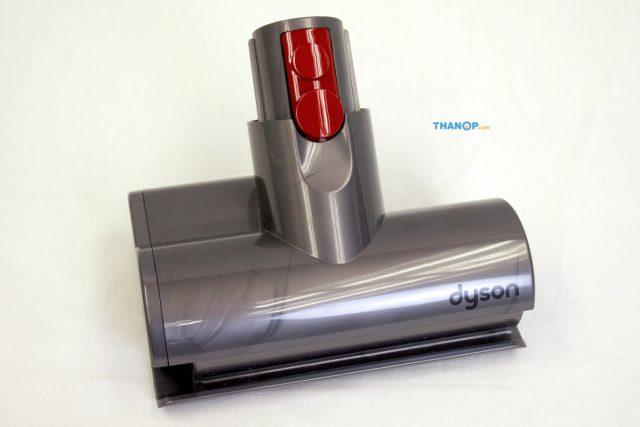 Dyson Digital Slim Quick Release Mini-Motorised Tool